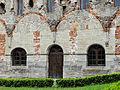 250513 Cistercian Abbey of Koprzywnica - monastery - 02.jpg