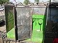 25 Mobile toilet pilot ENPHO (14763436436).jpg