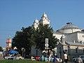 26-106-0018 Kolomya IMG 0410.jpg