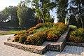 26-212-5005 Bilshivci park DSC 8721.jpg