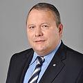 2620ri -CDU, Josef Hovenjürgen.jpg