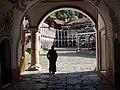 2643 Rilski manastir, Bulgaria - panoramio.jpg