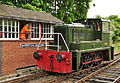 2745 and Buckfastleigh South Signalbox.jpg