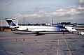 279at - Spirit Airlines MD-83, N826NK@ORD,01.03.2004 - Flickr - Aero Icarus.jpg