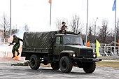 27. Unabhängige Sewastopol Guards Motor Rifle Brigade (182-3) .jpg