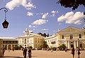2899. Pavlovsk Palace.jpg