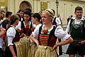 29.7.16 Prague Folklore Days 174 (28552084262).jpg