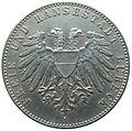 2 Mark Lübeck VS.jpg