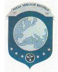 2 Weather Wing emblem (1957).png
