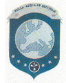 2 Weather Wing emblem (1957).png