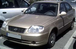 2nd Gen Accent Sedan (Europe).JPG
