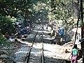 2nd Ward, Yangon, Myanmar (Burma) - panoramio (4).jpg