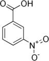 3-nitrobenzoic acid.png