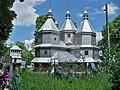 3. Нижній Вербіж Церква Різдва Пресвятої Богородиці.jpg