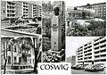 30512-Coswig-1985-Neubauten Spitzgrund und Spitzgrundmühle-Brück & Sohn Kunstverlag.jpg