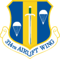 314th Airlift Wing.png