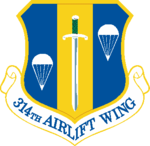 314-a Airlift Wing.png