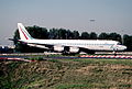 316cc - Armée de l'Air DC-8-72F, F-RAFG@CDG,06.09.2004 - Flickr - Aero Icarus (1).jpg