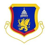 316thwing-emblem.jpg