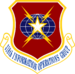 318th Information Operations Group.PNG