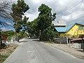 31Silangan, San Mateo, Rizal Landmarks 14.jpg