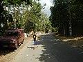 31Silangan, San Mateo, Rizal Landmarks 26.jpg