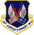 31st-air-expeditionary-wing-USAFE.png