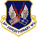 31st-air-expeditionary-wing-USAFE