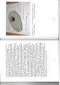 32-33 . side i boken Svedjebruk ISBN 978-82-93036-00-5,.pdf
