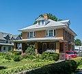 3326 Archwood - Archwood Avenue Historic District.jpg