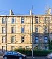 334, 336 and 346 Langside Road, Glasgow, Scotland.jpg