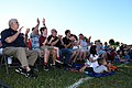 33rd Maryland Symphony Orchestra Salute to Independence Day (42581658414).jpg