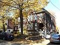 3421-3427, avenue de Marlowe.jpg