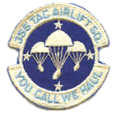355th Tactical Airlift Squadron - Emblem.png