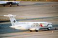 362ac - Cirrus Airlines Dornier 328JET, D-BGAQ@ZRH,10.07.2005 - Flickr - Aero Icarus.jpg