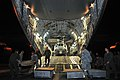 36th Contingency Response Group arrives, unloads in Nepal 150506-F-XN788-019.jpg