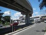3720NAIA Expressway NAIA Road, Pasay Parañaque City 02.jpg