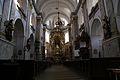 3778viki Bazylika w Bardzie Śląskim. Foto Barbara Maliszewska.jpg