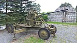 37 mm wz. 1939 Jelenia Góra.jpg