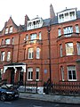 38 Tite St, Chelsea, London SW3.JPG
