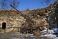 3933viki Twierdza Srebrna Góra. Foto Barbara Maliszewska.jpg