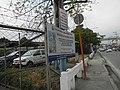 3San Mateo Marikina City Landmarks 05.jpg