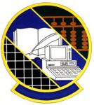 3 Comptroller Sq emblem (1987).png