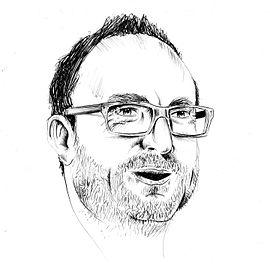 3 RETRAT 03 Jimmy Wales.jpg