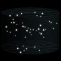 3 Solar Interstellar Neighborhood (ELitU)-blank.png