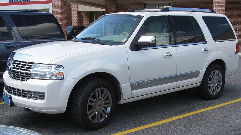Craigslist San Antonio Cars Trucks Sale Owner
