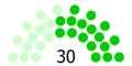 3rd Senate.png
