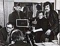 4-0 Film.jpg