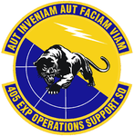 405 Expeditionary Operations Support Sq emblem.png