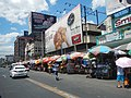 409Redemptorist road Roxas Boulevard Baclaran 14.jpg
